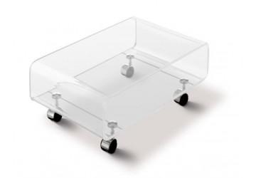 Table basse SKATE