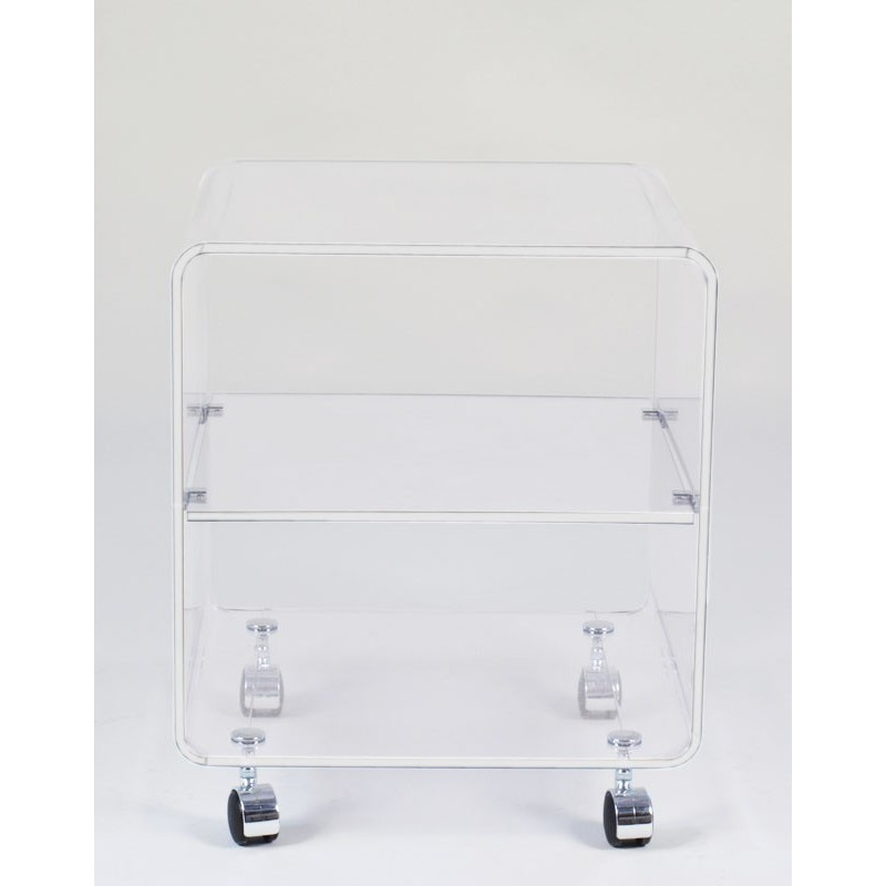 rangement cube en plexiglas. Black Bedroom Furniture Sets. Home Design Ideas