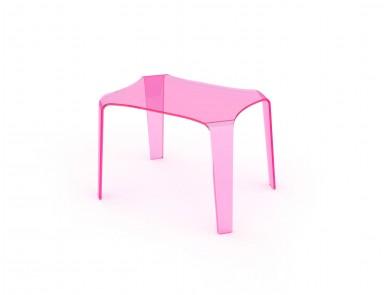 Table KID