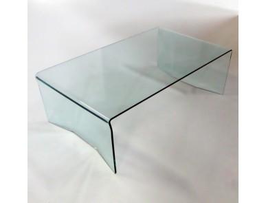 Table basse CORSETTO