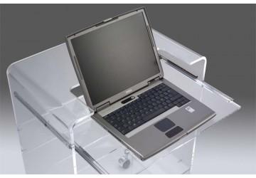 Meuble PC IODA BUGG