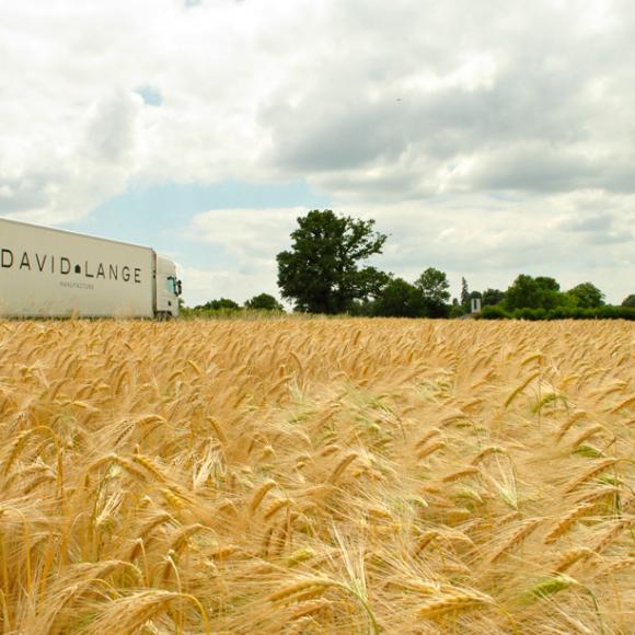 Bienvenue sur le blog de la manufacture David Lange !