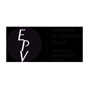 La Manufacture David Lange obtient le Label EPV