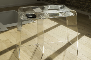 Bureau collection Pure