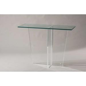 console-cristal