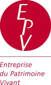 epv_logo_web_horizontal