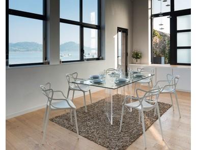 meubles-design-collection-cristal.jpg