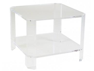 Petite table SALSA