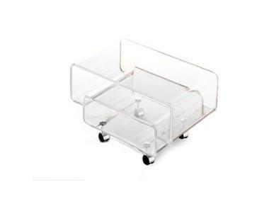 Table basse Design FLIP