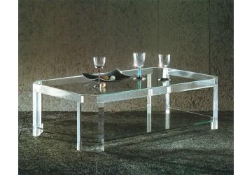 Table basse ATHENA II