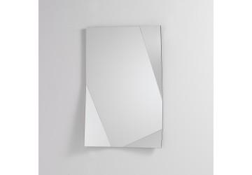 Miroir ORIGAMI
