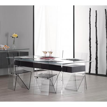 Table de repas OSMOS