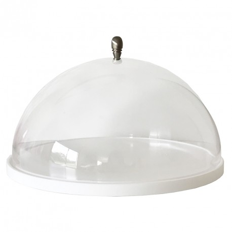 Cloche à fromage