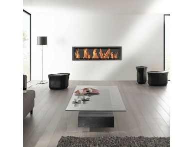 Table basse OSMOS