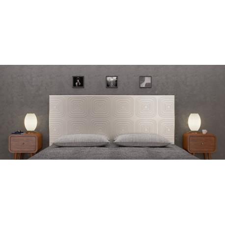 Tête de lit BRANDY