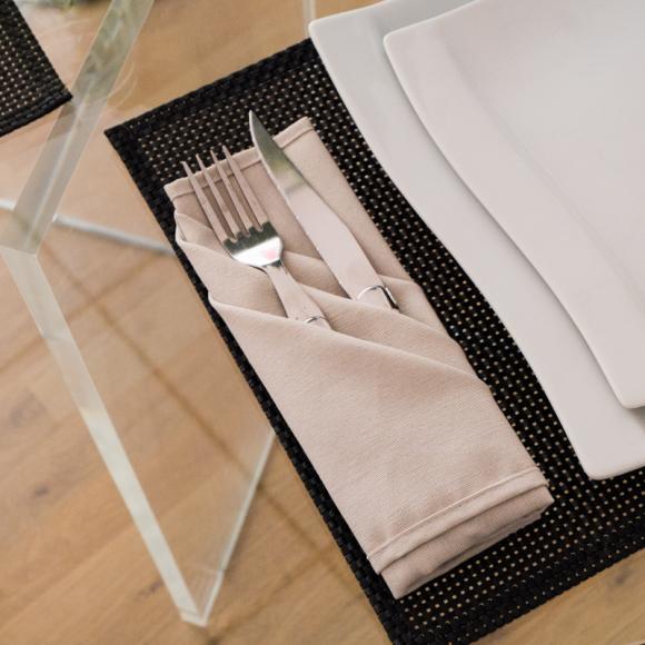 Nos conseils pour faire une belle décoration de table de repas
