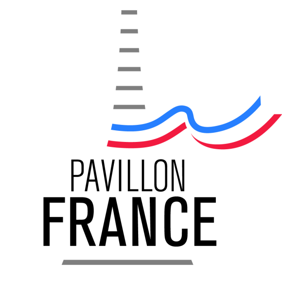 La manufacture David Lange au Pavillon France de l'Exposition universelle 2015 à Milan